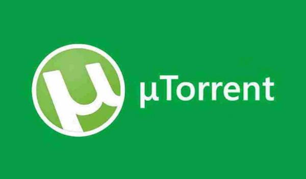 Технологии: Microsoft начала удалять uTorrent из Windows 10 без согласия пользователей