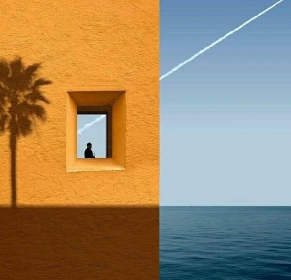 Картинки: Хорошие картинки :-)
