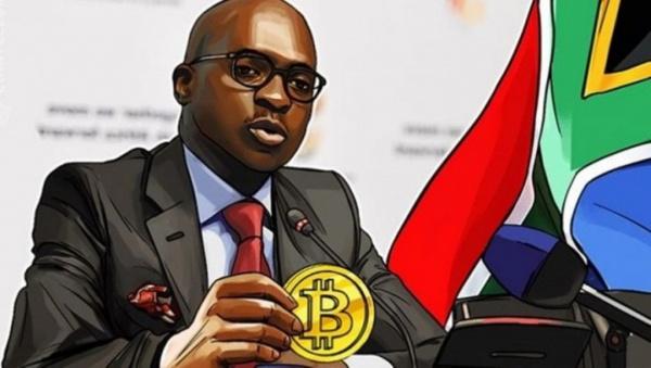 Криминал: Основатели южноафриканской криптобиржи Africrypt пропали вместе с чужими биткоинами на 3,6 миллиарда долларов