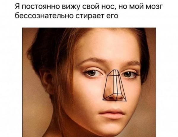Картинки разные нужны :-)