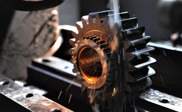 Реклама 777: Качественная металлообработка в Казани