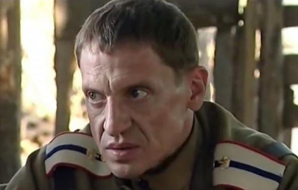 Личность: Актеры из сериала «Ликвидация», которые больше никогда не снимутся в кино