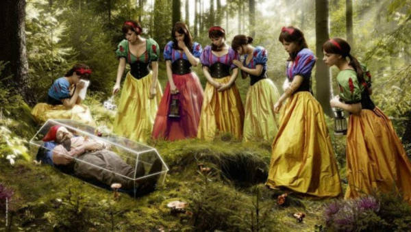 Картинки: Подборка прикольных и интересных картинок на среду