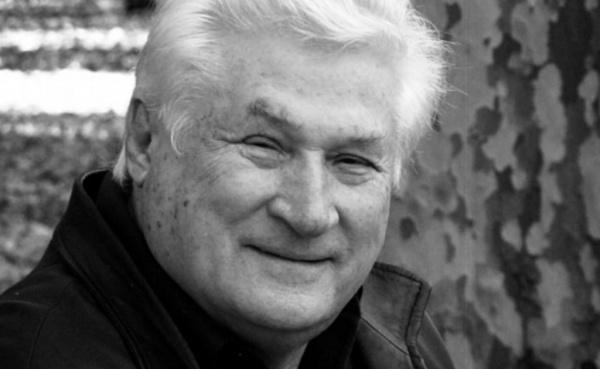 Личность: Умер бывший глава Сочи Анатолий Удотов