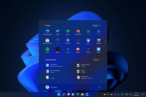Технологии: Microsoft не будет препятствовать установке Windows 11 на старых компьютерах