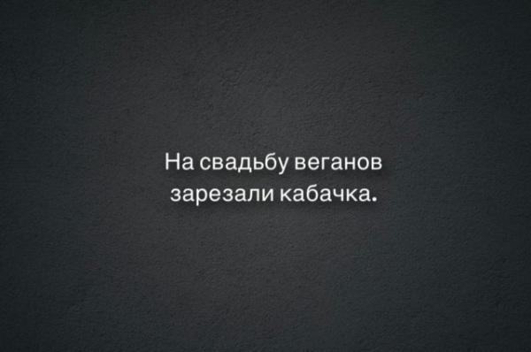 Картинки всякие :-)