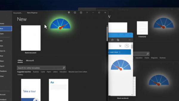 Технологии: За счёт чего удалось повысить производительность Windows 11
