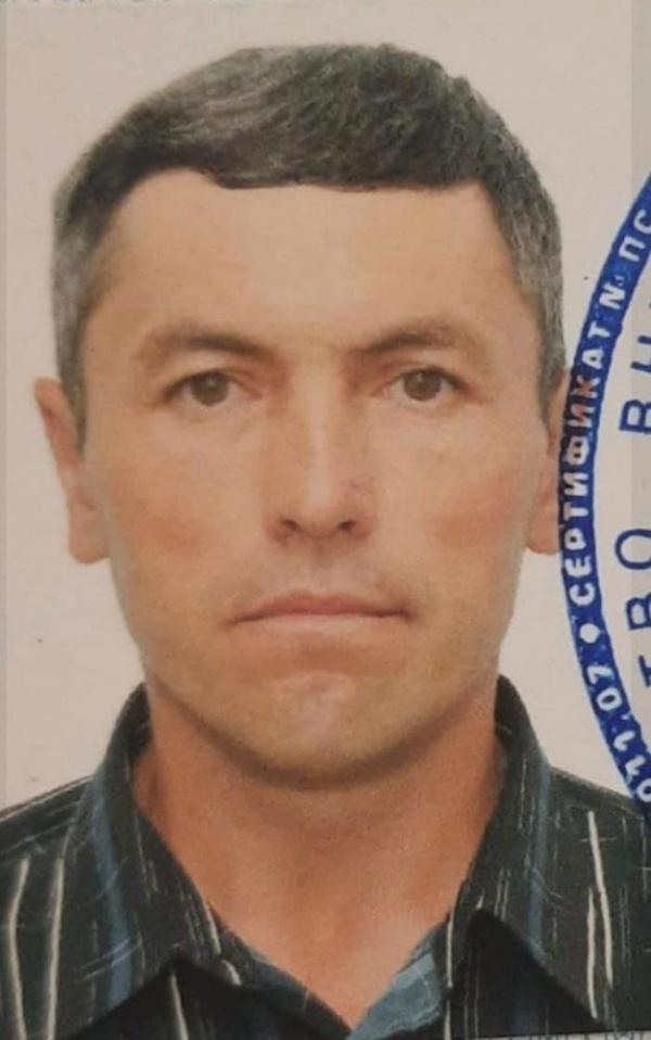 Криминал: Задержан подозреваемый в нападении на полицейский участок и убийстве трёх человек