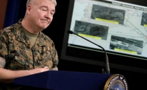 Происшествия: Пентагон извиняется за гибель мирных жителей в Кабуле от ракетного удара
