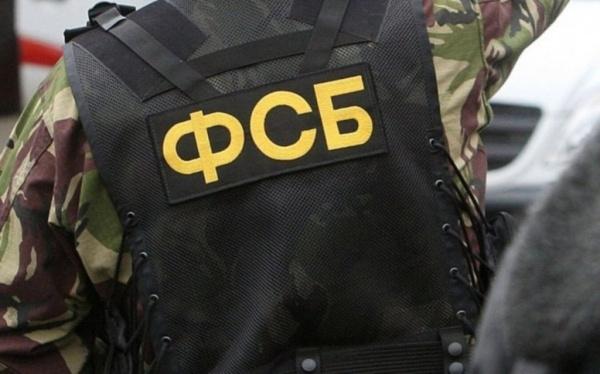 Терроризм: В Москве задержали семерых террористов из *Хизб ут-Тахрир*