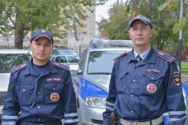 Новости: Глава МВД Колокольцев представит к наградам сотрудников ДПС, обезвредивших стрелявшего в Перми
