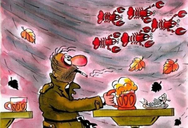 Картинки: Хорошие и смешные картинки :-)