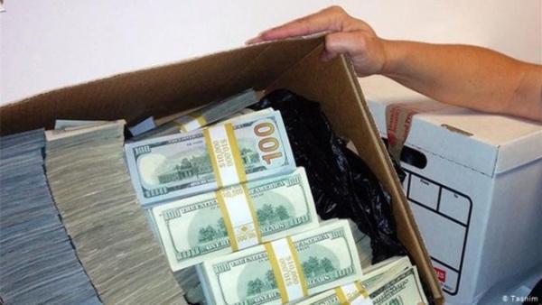 Коррупция: Куда исчезли деньги американцев в Афганистане?
