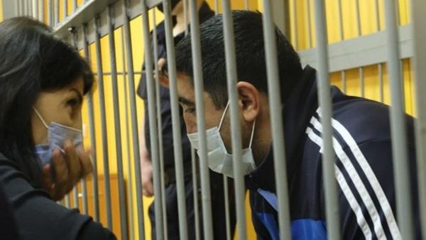 Криминал: В Оренбургской области арестованы обвиняемые в распространении суррогатного алкоголя, убившего 29 человек