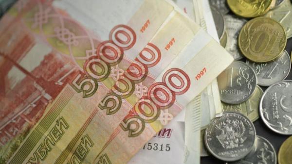 Общество: Кабмин выделит ещё 6 млрд рублей на выплаты многодетным семьям