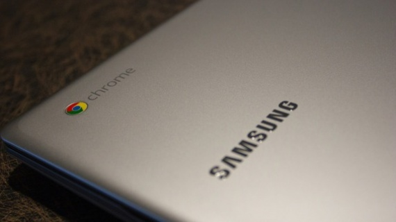 Технологии: Samsung прекратит поставлять ноутбуки в Европу