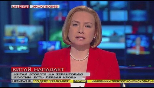 Политика: Шо курят укропитеки?