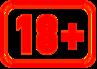 +18: Любитель аниме