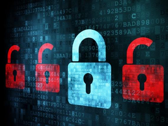 Технологии: В Сети гуляет новый вирус, который атакует браузер Mozilla Firefox