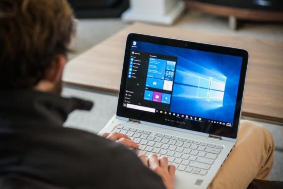 Технологии: Мифы об изменениях в системе активации Windows 10