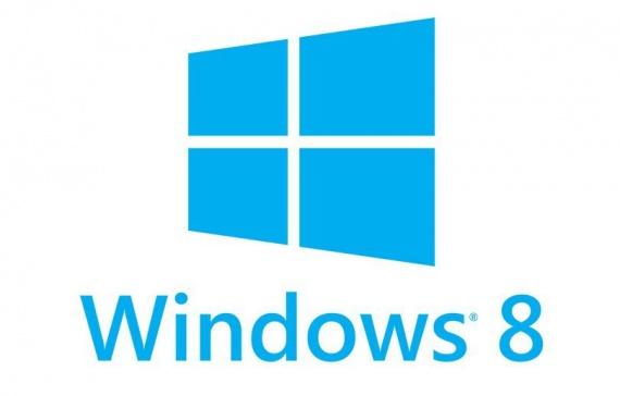 Технологии: Microsoft прекращает поддержку Windows 8