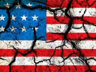Политика: Американская Европа