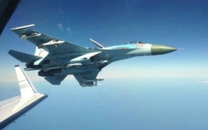 Политика: Снова заставил НАТО обмереть