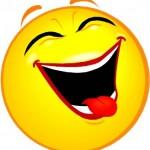 Интересное: Как смех влияет на наш организм?