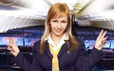 Интересное: О самолётах