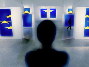 Политика: ЕвроСМИ признались