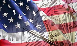 Политика: Американский бизнес требует