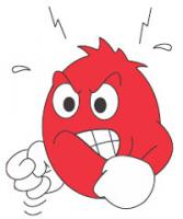 Интересное: Гнев и ярость: и от злости бывает польза