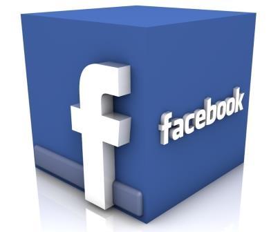 Технологии: Вирус гуляет по Facebook