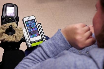 Технологии: ФБР потребовала от Apple взломать еще девять iPhone