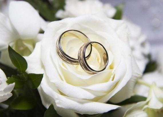 Интересное: Интересные факты о свадьбах