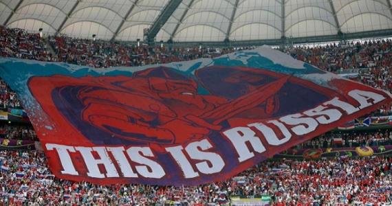 Спорт: Всегда виноваты русские. Германия вступилась за Россию