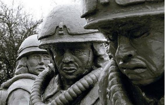 История: Герои, спасшие миллионы
