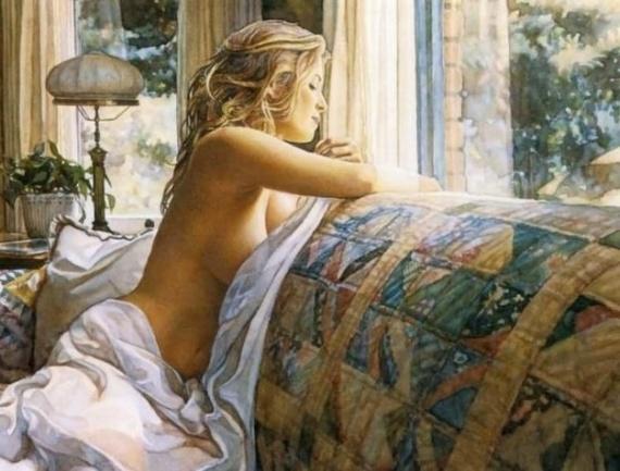 Картинки: Хорошее утро