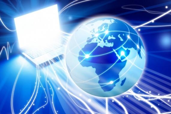 Технологии: США больше не будут контролировать Internet