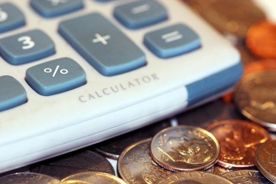 Право и закон: Повышения налогов и пенсионного возраста не будет