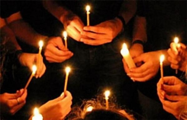Происшествия: Сорок дней со дня гибели ТУ 154 в Адлере