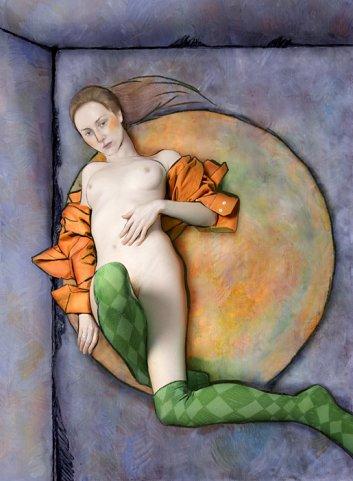 Картинки: Мир Кати Белкиной