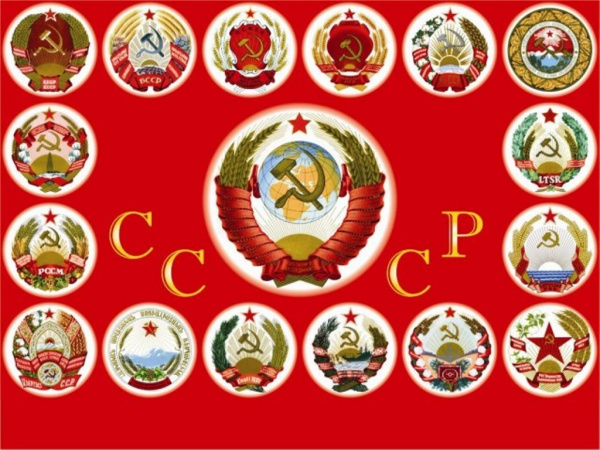 Криминал: Секту «Свидетелей СССР» раскрыли в Северной Осетии