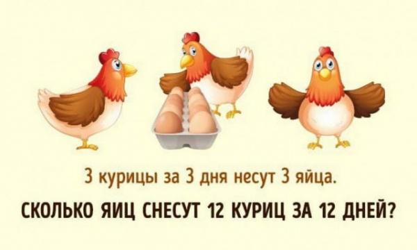 Юмор: Веселые кретинки на субботу :-)