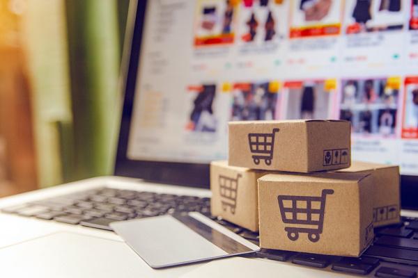 Вбросы: Минфин опроверг информацию о налоге с продаж подержанных вещей
