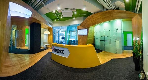 Блог X86: Яндекс-Почта уже висит больше часа с ошибкой bad gateway 502