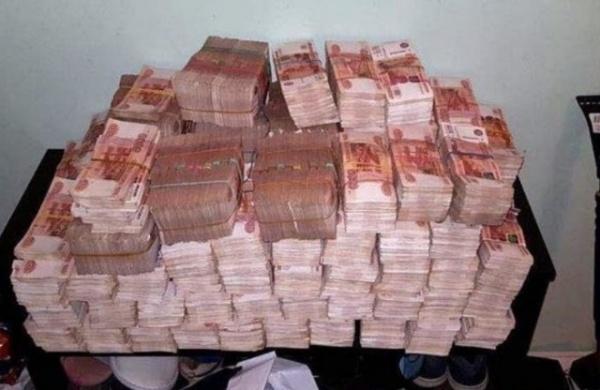 Блог kir: В правительстве решили платить по миллиону за переезд на Дальний Восток