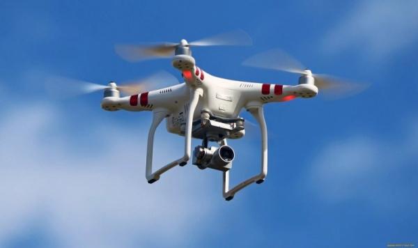 Блог kir: Правила учета беспилотных гражданских воздушных судов с максимальной взлетной массой от 0,25 килограмма до 30 килограммов