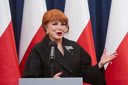 Политика: США ответили на слова Путина о виновниках Второй мировой войны