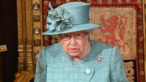 Политика: Королева Великобритании Елизавета II подписала закон о выходе Соединенного Королевства из состава Евросоюза до 31 января 2020 года